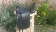 Massimo Sattel DS II Sitzgröße