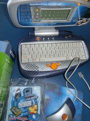 Neuw Kinder VTech SolutionCom Computer