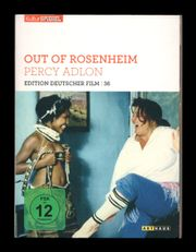 Out of Rosenheim - Edition Deutscher
