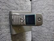 Telefon SIEMENS GIGASET S 200