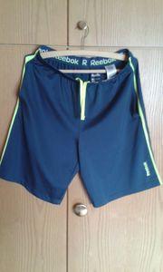 Reebok Sporthose