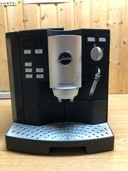 Kaffeevollautomat Jura Impressa S 70