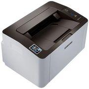 Samsung Xpress M2026W Laserdrucker