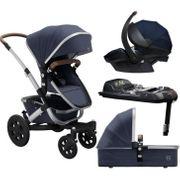 Joolz Geo 2 - Kinderwagen - Neues -