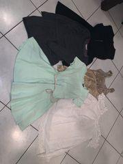 Kleiderpaket 42-44