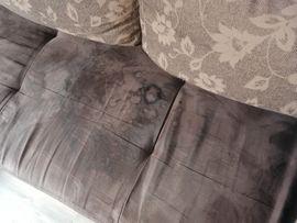 Sofa: Kleinanzeigen aus Geroldsgrün - Rubrik Polster, Sessel, Couch