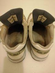 Biete meine Nike Classic BW