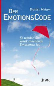 Suche interessierte die den Emotionscode