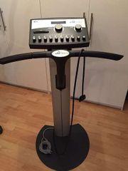 EMS Gerät elektrischen Muskelstimulation inkl