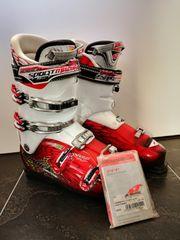 Nordica Sportmachine 100 45-46 inkl