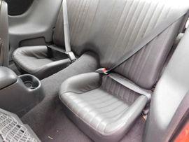 Bild 4 - 98 Chevrolet Camaro Teile - Schöftland