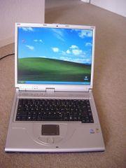Laptop Medion MD 6100
