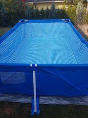 Intex Pool 3 m x