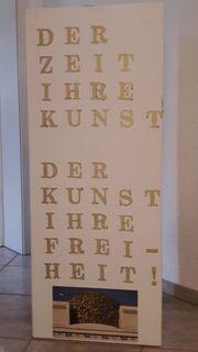Kunst im KUB Bregenz