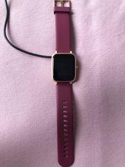 Smart Watch Health
