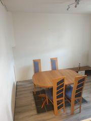 2 Zimmer Wohnung-Zentrum