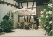 Ferienhaus am Ammersee G 34175