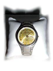 Titan Armbanduhr von Rover Lakes