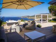Ferienhaus Kroatien für 6 Personen