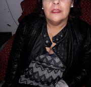 Escort Lady Lea aus München