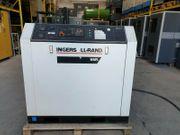 IngersollRand ML18 5 kw Schraubenkompressor