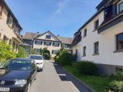 Wunderschöne Massonette 2-Zimmer-Wohnung in Heidelberg