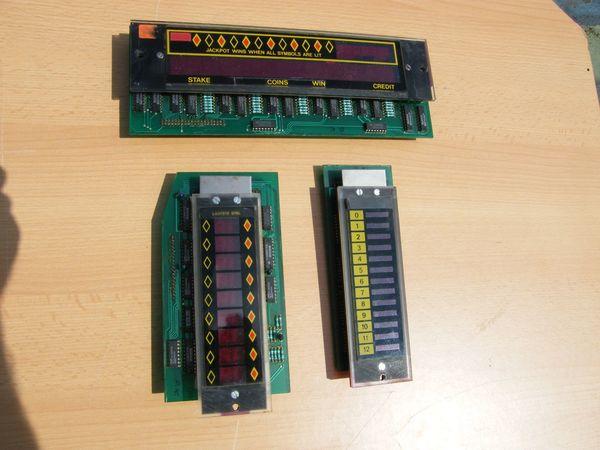 Geldspielautomat Spielautomat Roulette Geldspielgerät