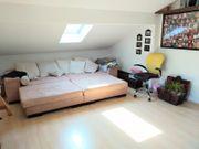 Schöne helle 2 Zimmer - Wohnung