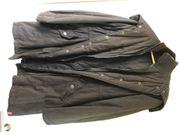 Umstandsjacke Jacke für Schwangere schwarz