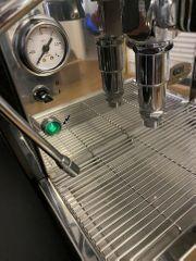ECM Espresso Machine Espresso Company