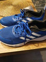 Adidas Sportschuh Größe 42