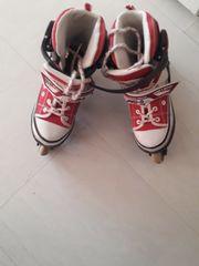 Inline skates kinder Jako-o Größe