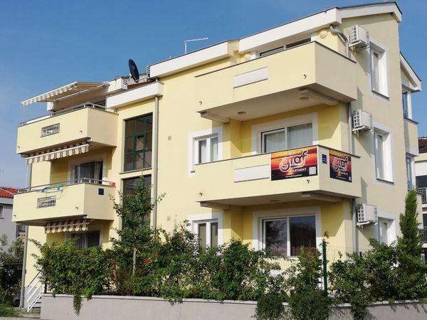ferienhäuser kroatien 2020