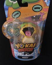 NEU Noko Spielfigur Yo-Kai Watch