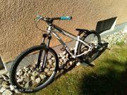 Specialized P 2 dirt bike