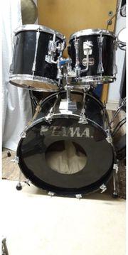 Schlagzeug Tama Rockstar Pro