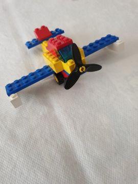 Legokonvolut: Kleinanzeigen aus München Gartenstadt-Trudering - Rubrik Spielzeug: Lego, Playmobil
