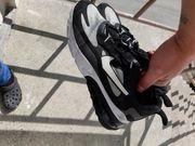 ales Dabei LV Nike adidas