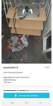 Playstadion 2