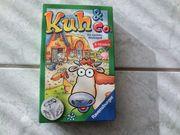 Spiel Kuh Co von RAVENSBURGER
