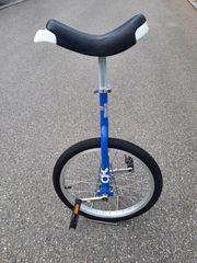 Hudora Einrad Kinder-Einrad
