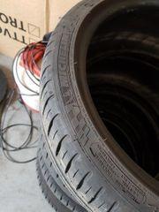 Michelin reifen 205 40 ZR