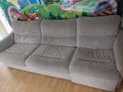 Kleines Wohnzimmer Sofa Couch