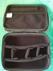 GoPro Kameratasche