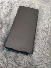 Xiaomi Redmi Note 9S 6GB