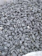 Granit - Edelsplitt 16 22 Granitsplitt