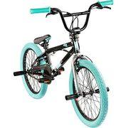 Fahrrad deTox Rude