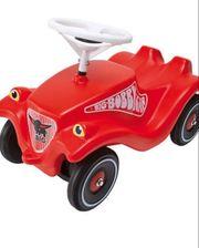 Bobby-Car NEU