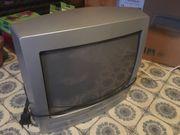 Grundig Fernseher Röhrenfernseher ca 30cm