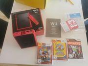 Nintendo wi mini mit opv